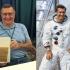 Fostul astronaut american Dick Gordon a murit la vârsta de 88 de ani