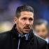Diego Simeone: Trebuie să trecem peste acest eşec, să ne vindecăm rănile