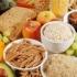 Alimentaţia bogată în fibre ajută! Risc redus de afecţiuni cardiovasculare, cancer şi diabet