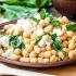 Dieta de la Muntele Athos! Cum să slăbeşti sănătos!