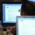 Eleva România, corigentă la digitalizare