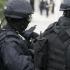 Un traficant de droguri de mare risc a fost reţinut de procurorii DIICOT pe raza staţiunii Neptun