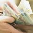 Dacă vrea Iohannis, românii ar putea plăti mai puțin pentru încălzire