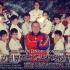 Şapte medalii mondiale pentru CS Karate Dinamic Constanţa