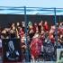 Dinamo învinge din... ofsaid