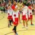 Handbal: Dinamo a câștigat spectaculos în deplasare cu Granollers