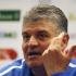 Dinamo II s-a predat greu în Cupa României