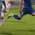 Dinamo, la a doua victorie consecutivă