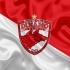 Dinamo a renunţat la şapte jucători