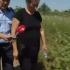 Gheorghe Dincă, acuzat de alte trei violuri comise în Casa Groazei