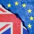 Brexitul ar putea fi amânat. Un nou referendum poate avea loc oricând