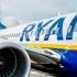 Din nou grevă la Ryanair! Vezi în ce ţară şi dacă eşti afectat