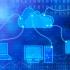 Google vrea să ajungă din urmă Microsoft și Amazon pe segmentul de cloud computing