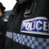 Un diplomat britanic, ucis și lăsat pe marginea unei autostrăzi