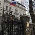"""Diplomaţii expulzaţi au părăsit M. Britanie! Rusia aşteaptă """"scuze sau dovezi""""!"""