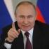 Diplomat slovac, expulzat din Rusia! Vezi de ce
