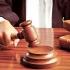 Fost director al Direcției de Sănătate Publică Tulcea, trimis în judecată. Ce acuzații i se aduc