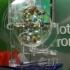 Directorul Loteriei Române a fost demis