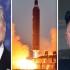 Donald Trump, pregătit să discute cu regimul de la Phenian