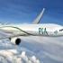 Un avion cu aproape 50 de persoane la bord a dispărut de pe radare