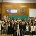 Distincție importantă pentru Colegiul Național Mircea cel Bătrân!
