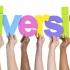 Sărbătorește Zilele Diversității!