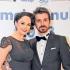 Andreea Marin a anunțat, pe Facebook, că divorțează