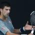 Novak Djokovic va reveni în circuit în turneul de la Acapulco