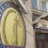 Femeie de afaceri din Constanța, trimisă în judecată de DNA. Evaziune de 7 milioane de lei