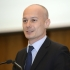 Judecătorii au decis. Viceguvernatorul BNR Bogdan Olteanu, în arest la domiciliu