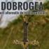"""""""Dobrogea, curs alternativ de istorie culturală"""" - educație prin cultură în 20 de localități"""