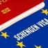 Document strategic: Franţa sprijină aderarea României la Schengen
