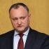 Dodon convoacă referendum pentru introducerea Istoriei Moldovei