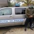 Doi cetățeni turci depistați de polițiștii de frontieră constănțeni