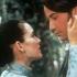 Doi dintre cei mai mari actori ai lumii s-au căsătorit în România!