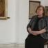 Doina Păuleanu, directorul Muzeului de Artă din Constanţa, a murit