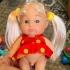 Cum arată prima păpuşă transgender pentru copii