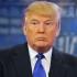 """Trump cere o atitudine """"dură și decisivă"""" față de Coreea de Nord"""