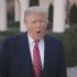 Trump le cere aliaţilor europeni să ia înapoi peste 800 de militanţi SI capturaţi în Siria