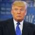 Donald Trump șochează din nou cu afirmațiile făcute în campania electorală