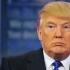 Donald Trump s-a arătat convins că va câștiga alegerile prezidențiale