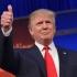 Trump le promite directorilor de companii scăderi masive de taxe