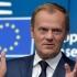 UE acuză Rusia de intenții ostile