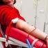 Ziua Mondială a Donatorului de Sânge. Ce trebuie să știm despre donare?