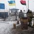 Ce au convenit Putin şi Merkel în legătură cu regiunea Donbas