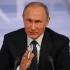 Sportivii ruşi, implicaţi într-un nou scandal de dopaj