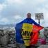 Dor Geta Popescu şi Erik Gulacsi, alpiniști renumiți, morți în avalanșa din Retezat