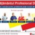 Învățământul dual, o soluție destinată antreprenorilor în ce privește forța de muncă calificată
