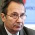 CCR a admis parţial sesizarea de neconstituţionalitate pe modificarea Legii de organizare a CSM