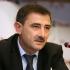 Vicepreședintele ANAF Doru Dudaș și-a dat demisia